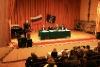 Конференция_Выступление Председателя МКРК А.А.Акимочева.jpg
