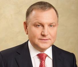 Евгений Жирков: Андрей Воробьёв задал правильный вектор развития