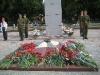 День памяти 22.06.2012 067.jpg