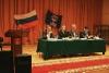 Конференция_Президиум.jpg