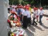 День памяти 22.06.2012 064.jpg