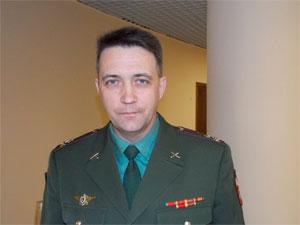 Вадим Сейдер: Андрей Воробьёв решает наболевшие вопросы