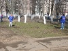 Лыткарино.Субботник.21.04.2012г...jpg