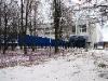 NovoSinkovo1.jpg