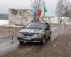 БОРОДИНО-Фото Виктора СМОЛЬЯНИНОВА_39.jpg